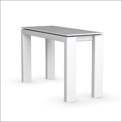 Sigma consolle livingin n bytok a doplnky for Consolle calligaris offerta